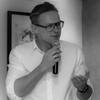 Maciej Skupien, Business, Zarządzanie, Rozwój osobisty