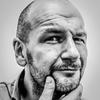 Grzegorz Łoziński, IT, Inżynieria oprogramowania