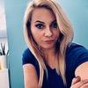 Monika Żmijewska, Beauty, Wizaż / Make up, Makijaż permanentny, Stylizacja rzęs i brwi