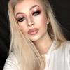 Emilia Wudarczyk, Beauty, Wizaż / Make up