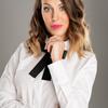 Monika Adamczyk, Beauty, Makijaż permanentny, Stylizacja rzęs i brwi