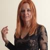 Iza Kotlarek, Beauty, Stylizacja paznokci