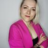 Anna Lipowska-Partycka, Business, Rozwój osobisty, Marketing