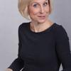 Joanna Poniatowska, Business, Zarządzanie, Rozwój osobisty, HR