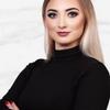 Marzena Dzierga, Beauty, Wizaż / Make up, Makijaż permanentny, Stylizacja rzęs i brwi