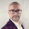 Tomasz M. Pietrzak, Business, Marketing