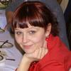ANNA Owsiany, Nauka, Humanistyka, Nauki społeczne