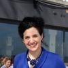 Margot Turzyński, Nauka, Języki
