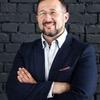 Michał Marciniak, Business, Zarządzanie