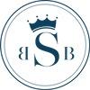 Synergy Beauty Business School by Nadia Poliszczuk, Beauty, Stylizacja rzęs i brwi