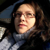 Agnieszka Bartel, Business, Rozwój osobisty, HR, Marketing