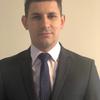 Łukasz Czermak, Business, Rozwój osobisty