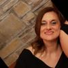 Elżbieta Damm, Business, Zarządzanie, Rozwój osobisty, HR