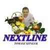 Tomasz Szpalek, Specjalistyczne, Gastronomia
