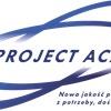 Activ Project, Sport i taniec, Fitness, Joga, Taniec