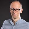 Marcin Pietraszek, Business, Marketing
