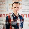 Dymitr Saniukiewicz, Business, Marketing