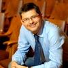 Tomasz Miler, Business, Coaching/Mentoring, Sprzedaż, Zarządzanie