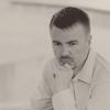Piotr Zychowicz, Business, Coaching/Mentoring, Rozwój osobisty, Zarządzanie