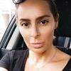 Grażyna Rybacka, Beauty, Makijaż permanentny, Stylizacja rzęs i brwi, Wizaż / Make up