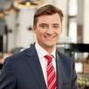 Wiktor Sawoniaka, Business, Marketing, Sprzedaż, Zarządzanie