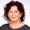 Alicja Szymańska, Business, Coaching/Mentoring, Rozwój osobisty